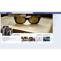 Facebook'tan İnanılmaz Yenilik