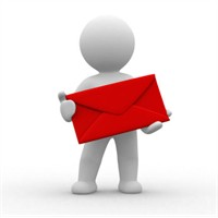 Email Marketing Nedir ?