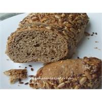 7 Tahıllı Köy Ekmekçikleri