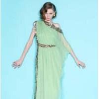 Yılın Moda Rengi Mint Yeşili
