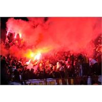 Eskişehirspor: 0-0: Galatasaray