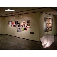 Pi Artworks Londra'da Yeni Galerisini Açtı!