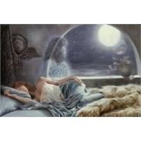 Rüyalar Hakkında Bilmediğimiz 13 Gerçek
