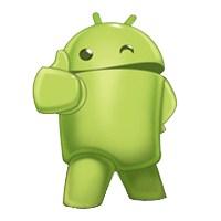 Bütün Androidler İçin Hücre Mesaji