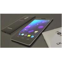Samsung Galaxy S5 Çıkış Tarihi Ve Fiyatı