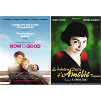 Now İs Good / Amélie