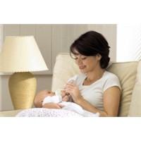 Doğum Borçlanması Nedir
