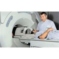 Gereksiz Röntgen Ve Tomografi Çektirmeyin