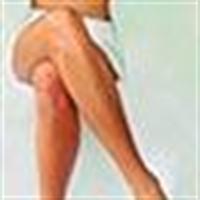 Pürüzsüz Ve Sıkı Bacakların Sırrı