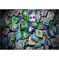 2012 Sosyal Paylaşım Trendleri