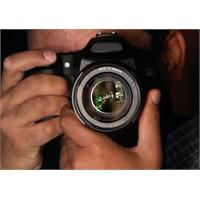 Google Fotoğraf Yarışması Başlıyor!
