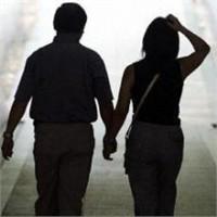 Uzun Süreli İlişki İçin Bazı Geleneksel Öneriler