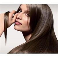 Saç Beyazlamasına Karşı 9 Bitkisel Çözüm