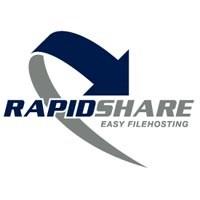 Rapidshare, Büyük Bir Değişim Geçiriyor!