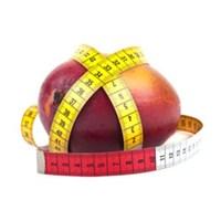 Obezite İle Savaşta Mango Meyvesinin Rolü