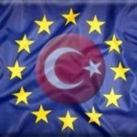 Ankara Anlaşması, Süresiz Oturum Ve Vatanadaşlık
