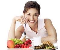 Sağlıklı Kilo Almak İsteyenler İçin Öneriler