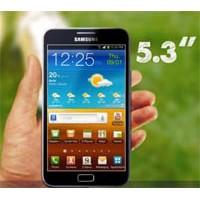 Samsung Galaxy Note Çıkış Tarihi Ve Fiyatı