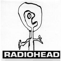 Dünden Bugüne Radiohead