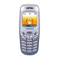 Samsunumuzun Gururu Samsung Cep Telefonu–a.A.Tüzün
