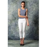 Zara'dan Her Yerde Tercih Edilebilcek Pantolonlar