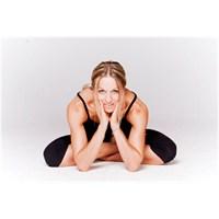 Stephanie Sayegh'le Sağlıklı Yaşam Üzerine