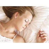 Beyin sağlığınız için uyku