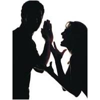 Kutladığınız Dünya Kadınlarını Hiçe Sayma Günü…
