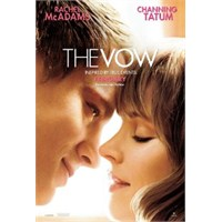 Aşk Yemini - The Vow