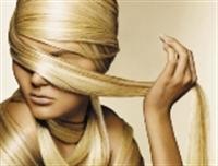 Saçların Hızlı Uzaması İçin Doğal Formül
