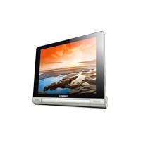 Lenovo Yoga 8 Ve Lenovo Yoga 8 Özellikleri