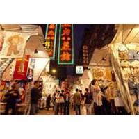 Hong Kong Alışveriş Rehberi - Neyi Nereden Almalı?