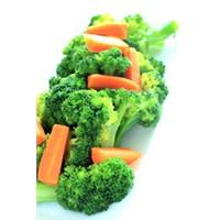 Mevsim Sebzelerini Pişirme İpuçları
