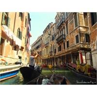 Bu Da Venedik İçin