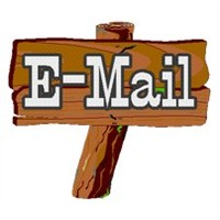 Tbmm 24. Dönem Milletvekillerinin E-mail Adresleri