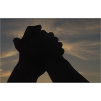 Hayat Üzerine Tavsiyeler…( Yazan Bir Dost )