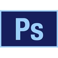 Photoshop Cs6 Çıktı