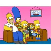 Simpson Ailesinin Eğlenceli Sırları