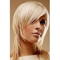 Organik Saç Boyaları Yeni Trendimiz