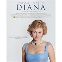 """""""Diana"""" 20 Eylülde Sinemalarda!"""