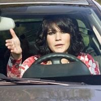 Trafik Stresiyle Nasıl Başa Çıkılır