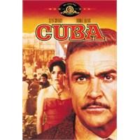 Küba (1979)