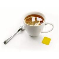 Sıcak Çay İçenler ! Kansere Dikkat