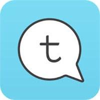 Tictoc Messenger Ücretsiz Mesajlaşma Uygulamaların