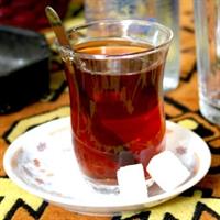 Aşırı Çay Tüketenler Dikkat!!