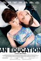An Education (2009) -aşk Dersi-