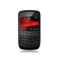 Blackberry Curve 9370 Fiyat Ve Özellikleri