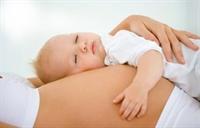 Hamilelik İçin Uygun Dönem Ve Doğru Takvim