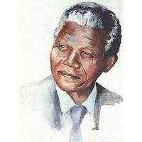 Yirmi Yedi Buçuk Yıllık Hapis Ve Mandela