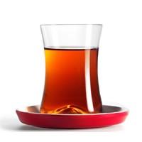 Modern Çay Bardağı Tasarımları